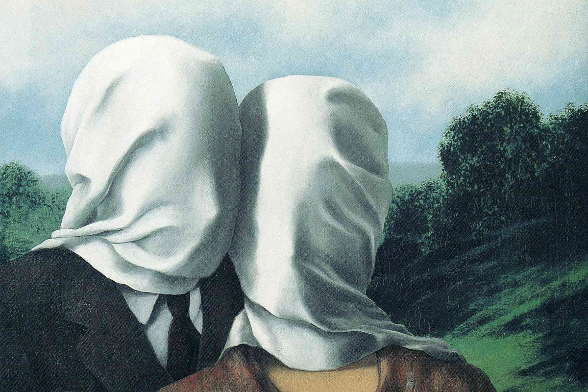 Μορφές Διαπροσωπικών Σχέσεων – Ερωτικές Σχέσεις