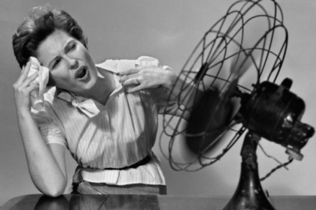 Κλιμακτήριος: Ψυχολογικές επιπτώσεις και αντιμετώπιση