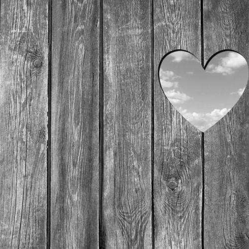 Η Αγάπη προς τον εαυτό μας
