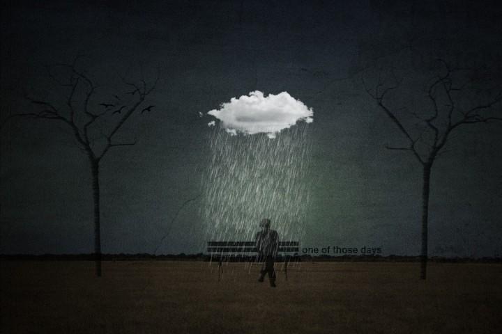 Κατάθλιψη: Παράγοντες Κινδύνου, Συμπτώματα και Τρόποι Αντιμετώπισης